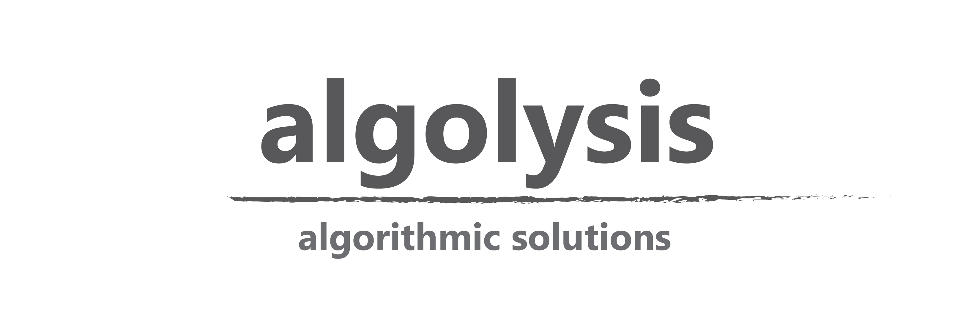 algolysis_corporate-identity_v4.1-Grayscale_LOGO-dark-on-white-text-only