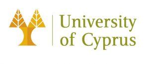 university_of_cyprus_en_logo